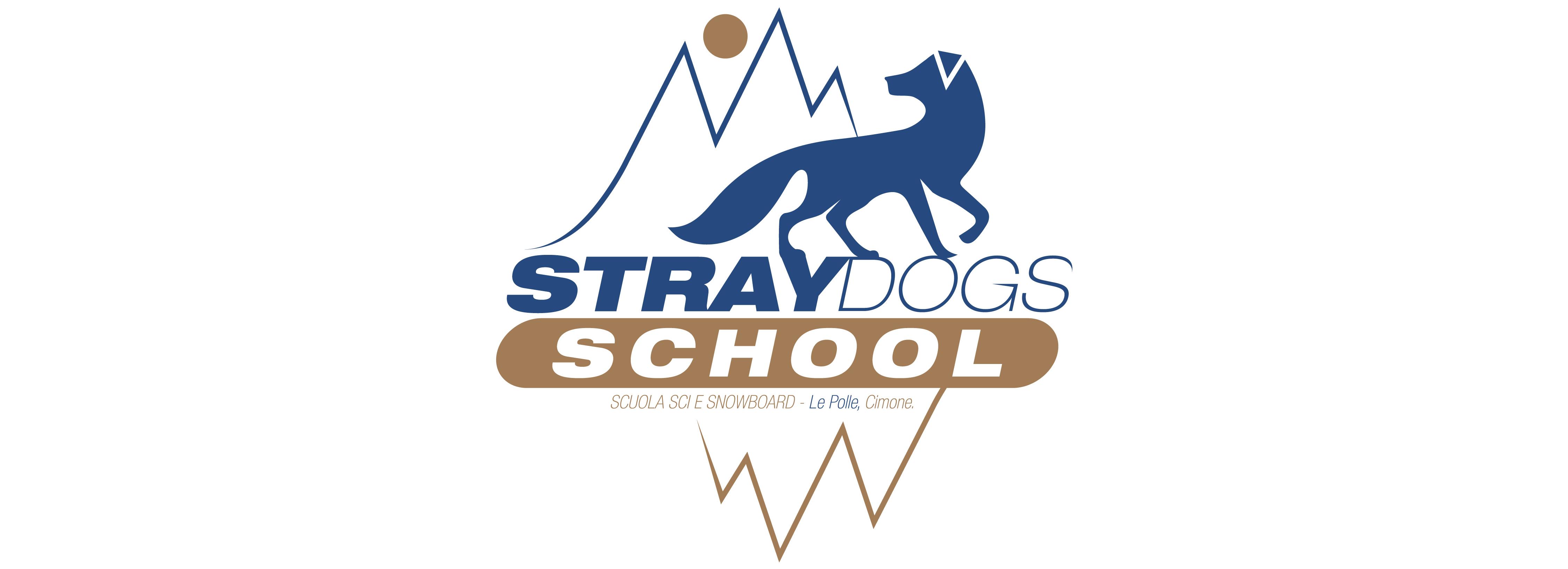 Stray Dogs School – Scuola Sci e Snowboard Cimone