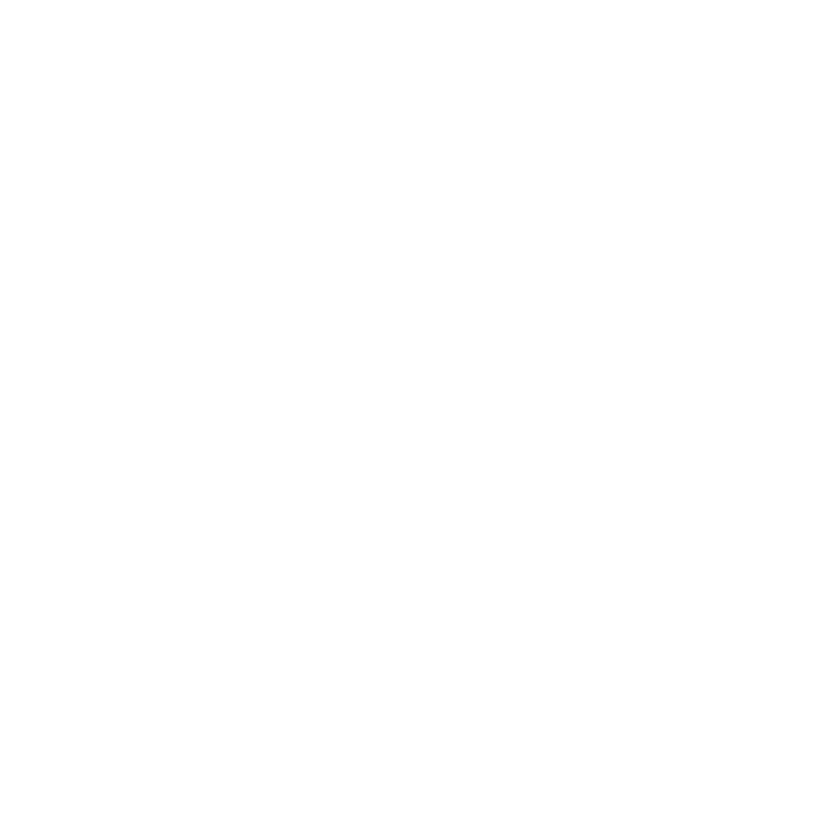 stray dogs school logo
