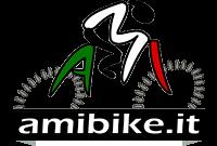 amibike
