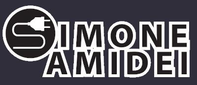 simone amidei